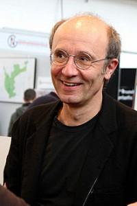 GELUCK Philippe v01