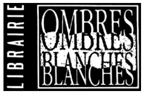 OmbresBlanches v01