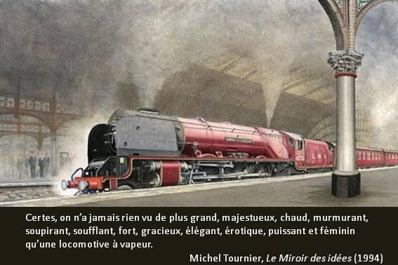 CITimage Locomotive v01.01