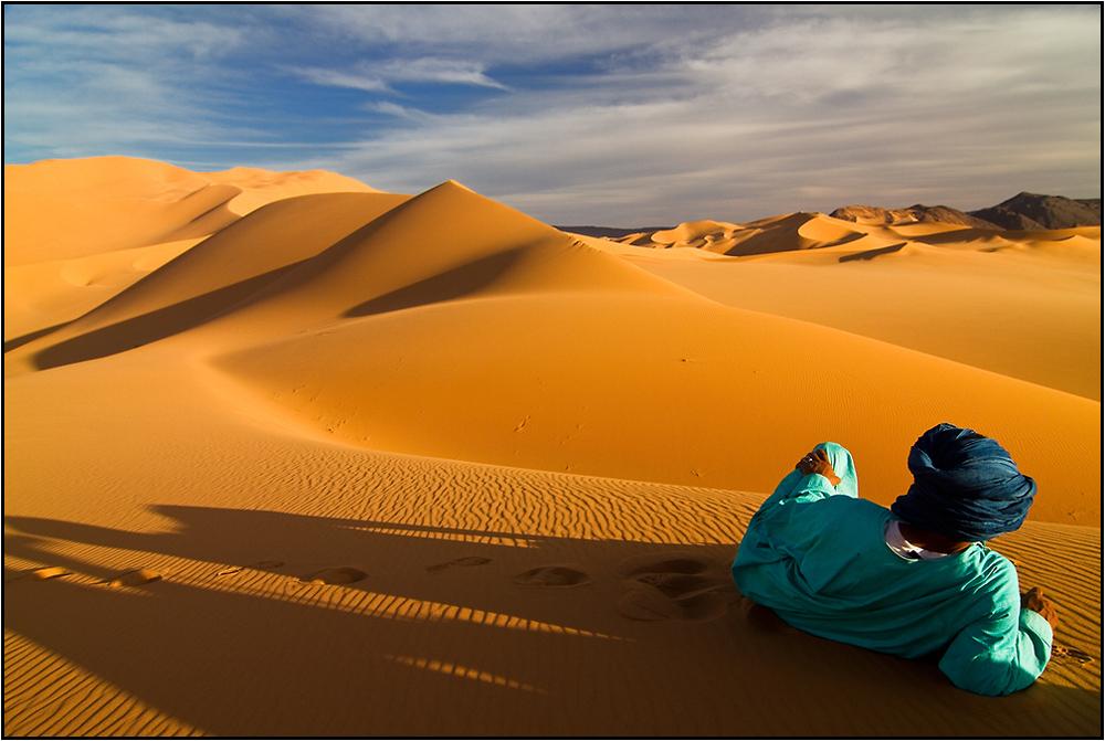 Contempler-les-dunes-a20264489