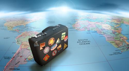 voyager-sans-bagages