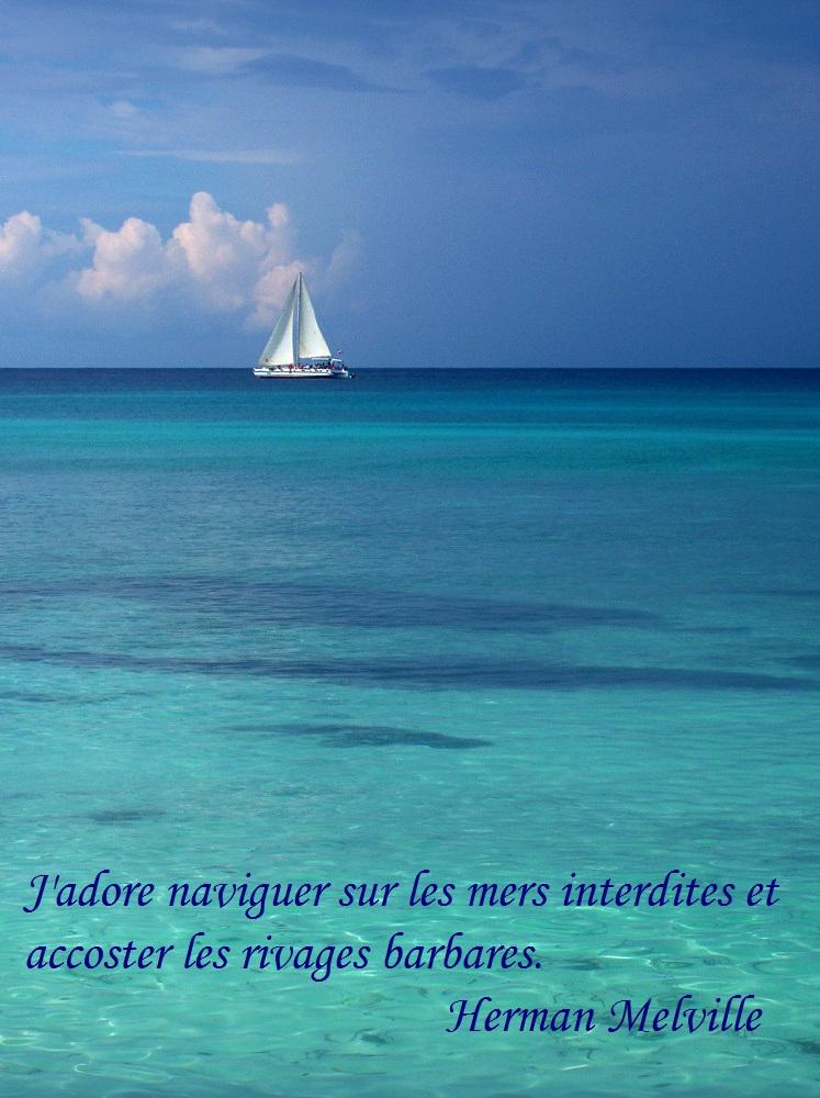 bleu-des-mers-du-sud-v01.02fr